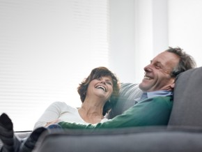 SEAI Grants: Home Improvement, Business, EV & More | SEAI