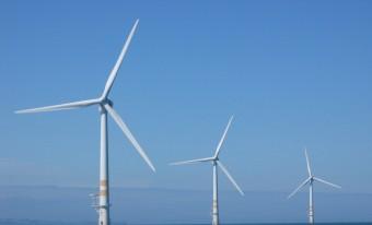 Wind Turbine Energy | Renewable Energy Technologies