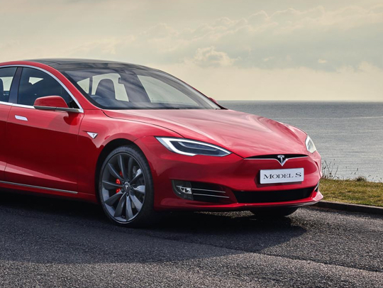 Grant Eligible Electric Cars Electric Vehicles Seai